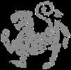 Shotokan Karate Deutschland